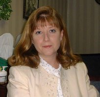 Barbara Gee, Director of Provider Relations for Sena Kean Manor in Smethport.
