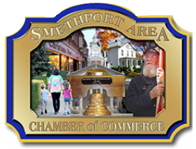 Smethport Area Chamber of Commerce