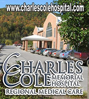 Charles Cole Memorial Hospital