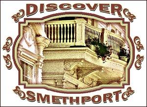 Discover Smethport