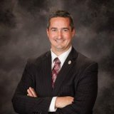 Smethport's Jeff Andrulonis, President & CEO, Colonial Media + Entertainment.
