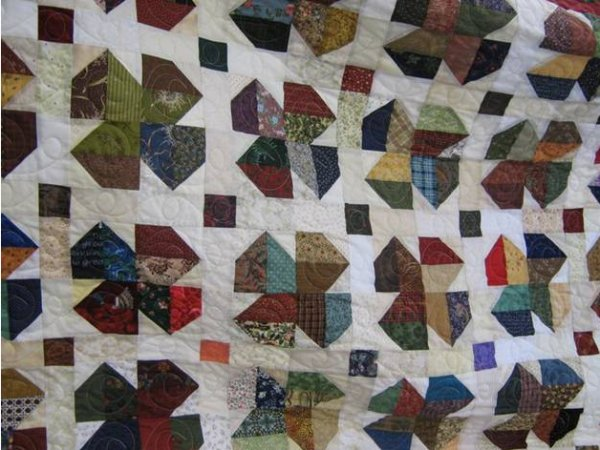 Smethport Piecemakers Quilt Guild To Host Tea Tasting And Show At