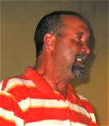 Kurt Weaver