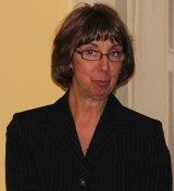 Judi Olson